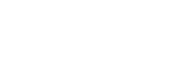Moores Home and Garden
